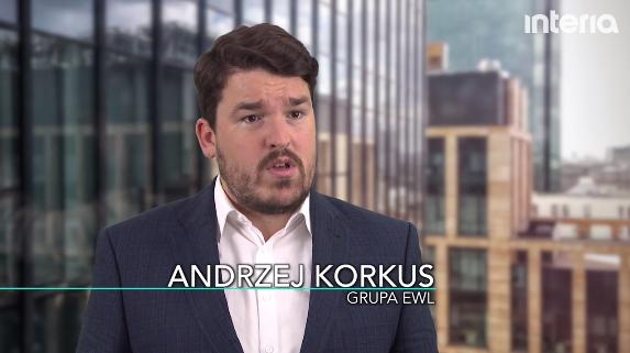 Andrzej Korkus