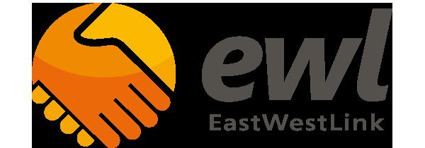 ewl eastwestlink