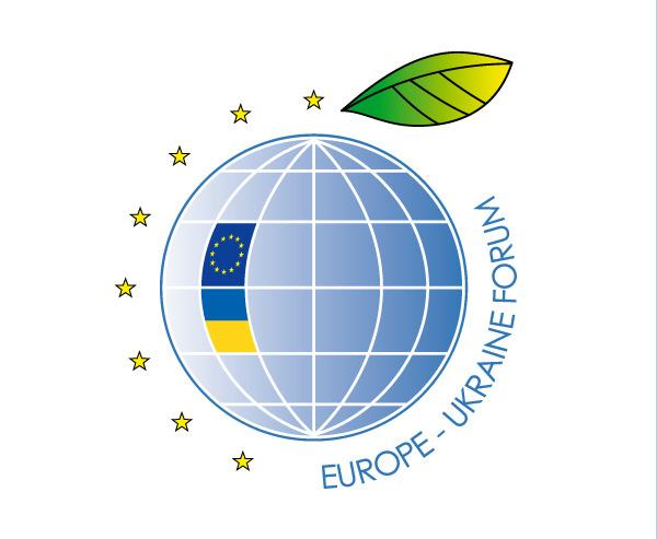 Forum Europa - Ukraina