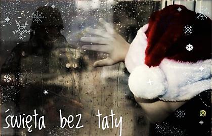 swieta-bez-taty-2019
