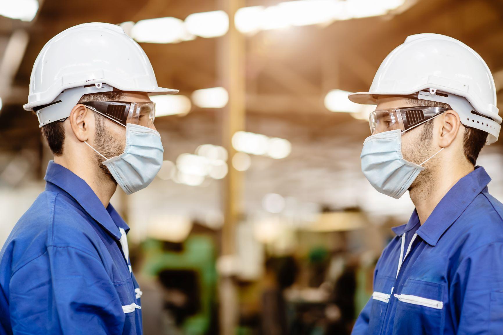 pracownicy zagraniczni w Polsce