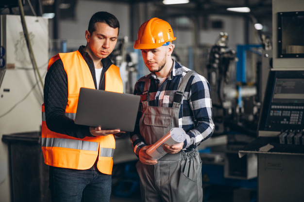 leasing pracowników