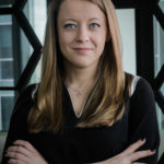 Maria Kuzenko