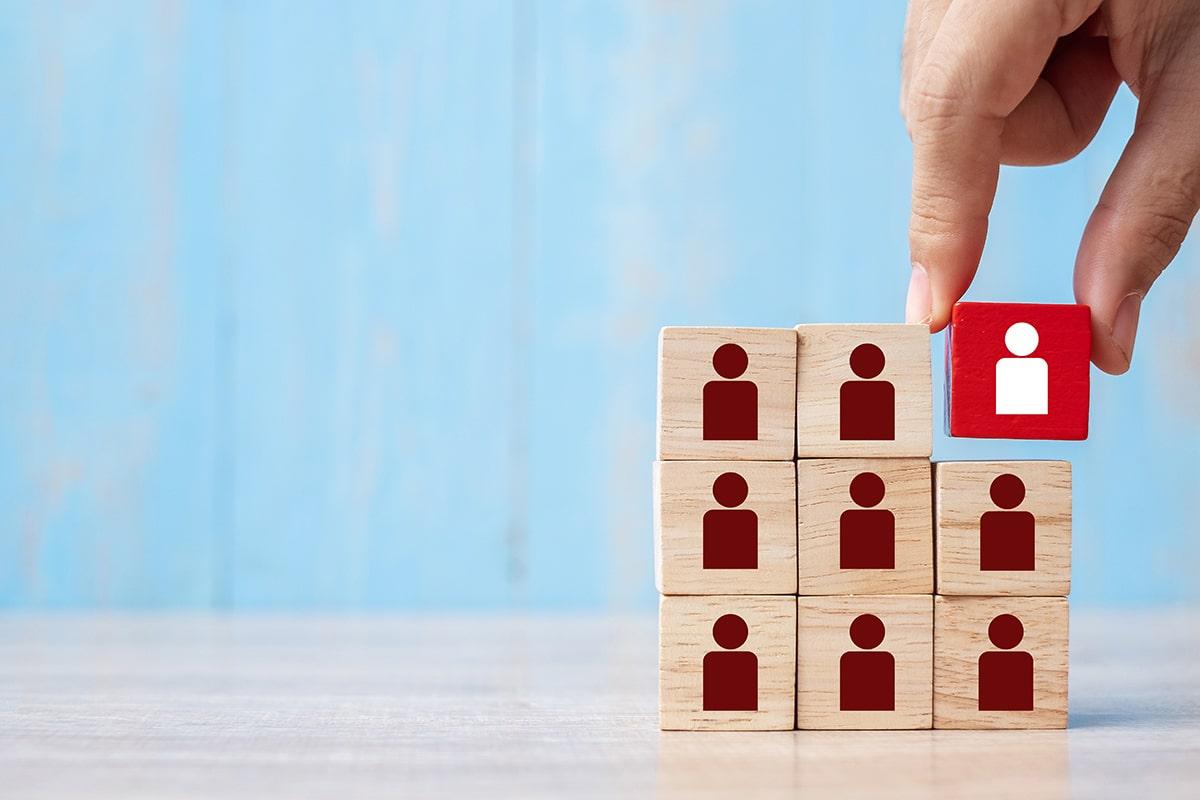 Outsourcing pracowniczy - elastyczna forma zatrudnienia
