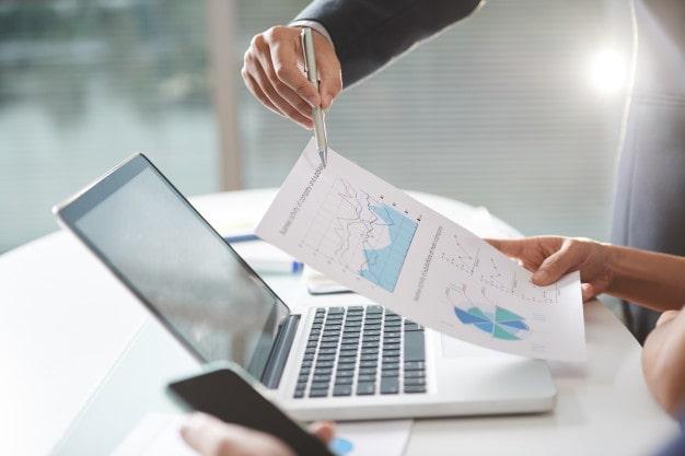 advantages-of-outsourcing-processes