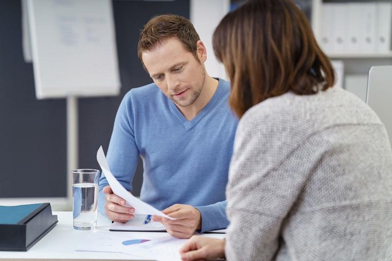 Wybierz leasing pracowniczy i bądź gotowy na zmiany