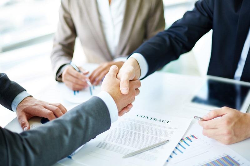 leasing-pracowniczy-korzysci-dla-firm