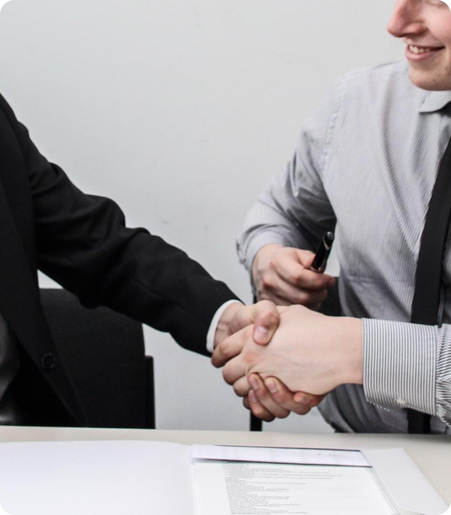lider-branzy-zatrudnienia-cudzoziemcow