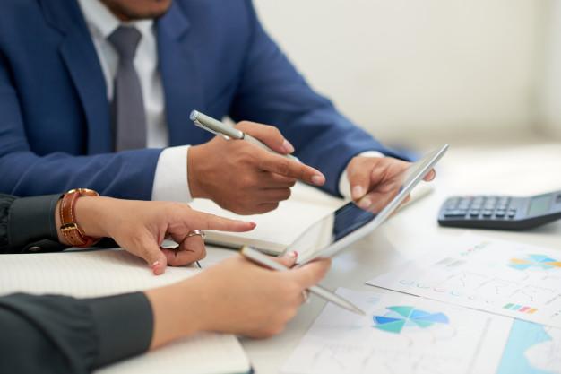 optymalizacja-kosztow-outsourcing-procesow-personelu