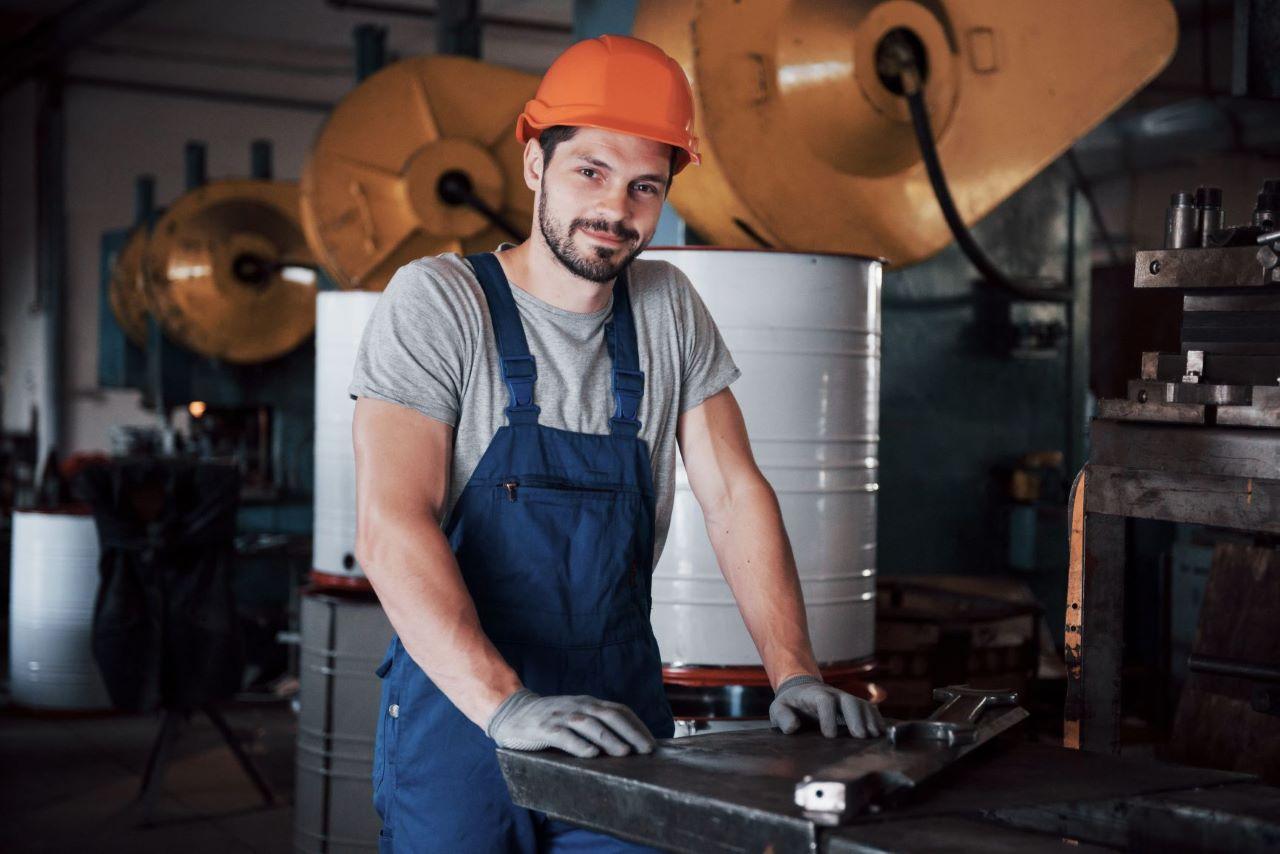 ABC zatrudnienia cudzoziemca – zezwolenie na pracę typu A