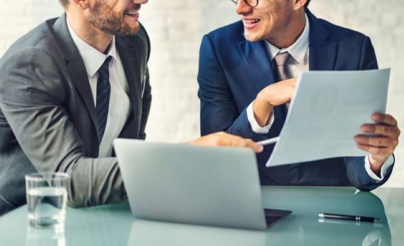 zwiekszenie-efektywnosci-outsourcingu-pracownikow-i-procesow