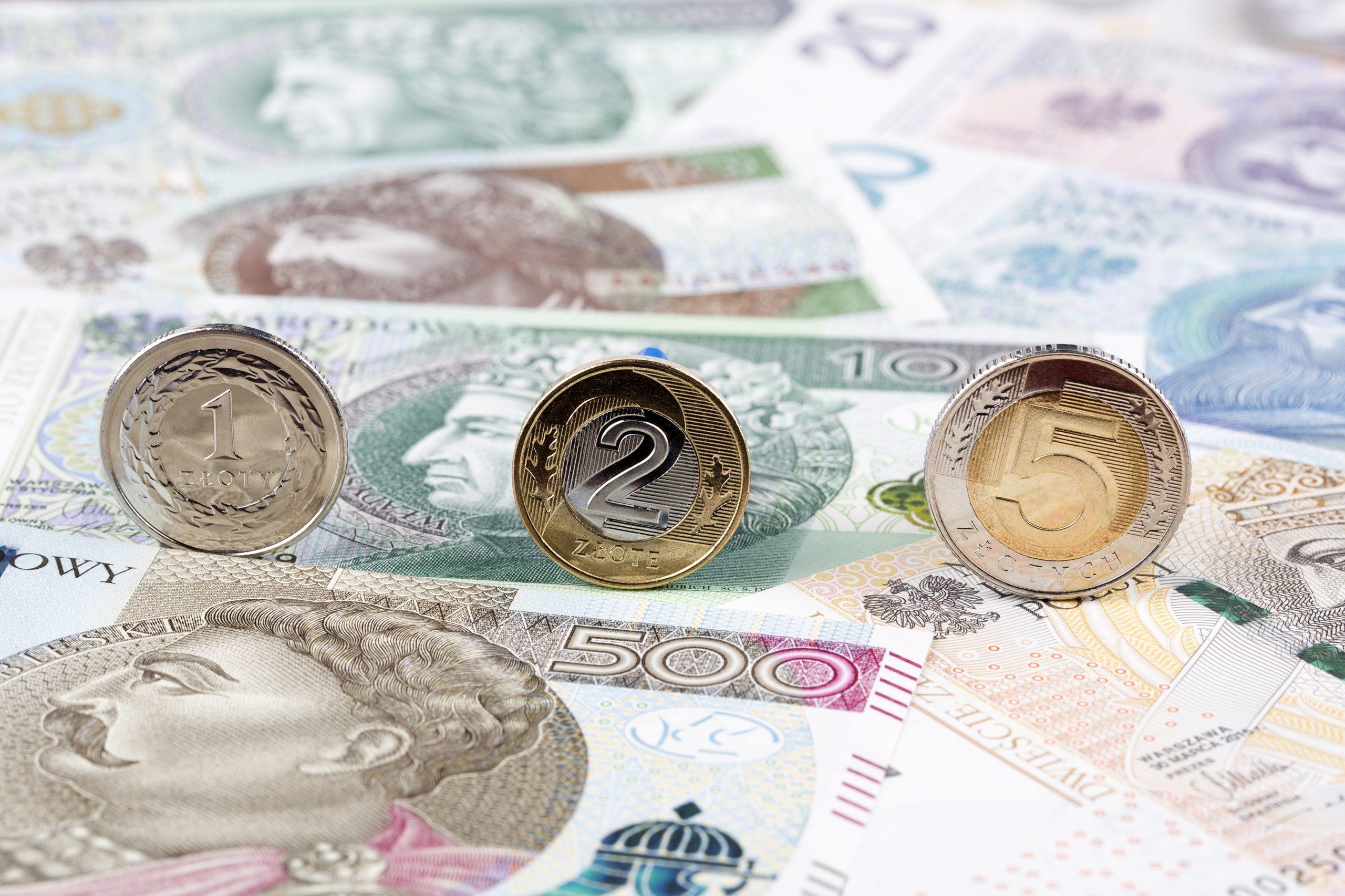 płaca-minimalna-w-2021-ro-u-dla-pracowników-tymczasowych