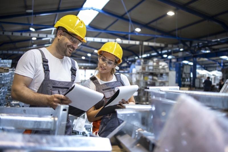 Korzyści z leasingu (wynajmu) pracowników