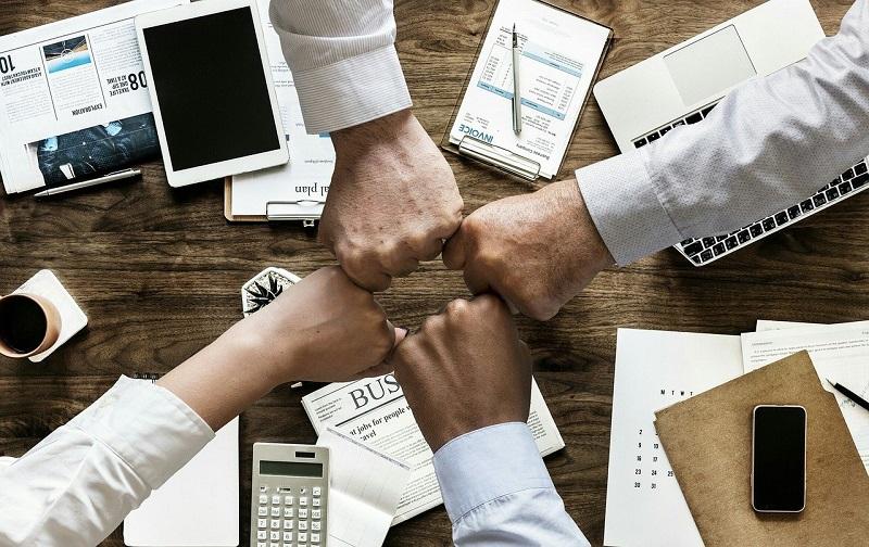 zkusenosti-s-leasingem-zaměstnancu-ewl-group