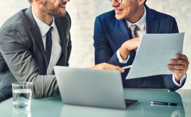zvyseni-efektivity-outsourcingu-zaměstnancu-a-procesu