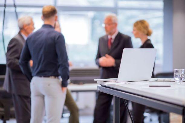 Expertise-Know-how-Outsourcing-Dienstleistungen