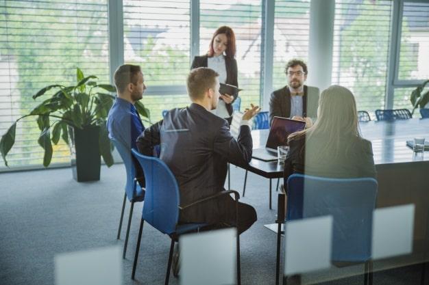 Vorteile-des-Outsourcing-Service