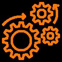 Efektywność procesów - outsourcing funkcji EWL Group
