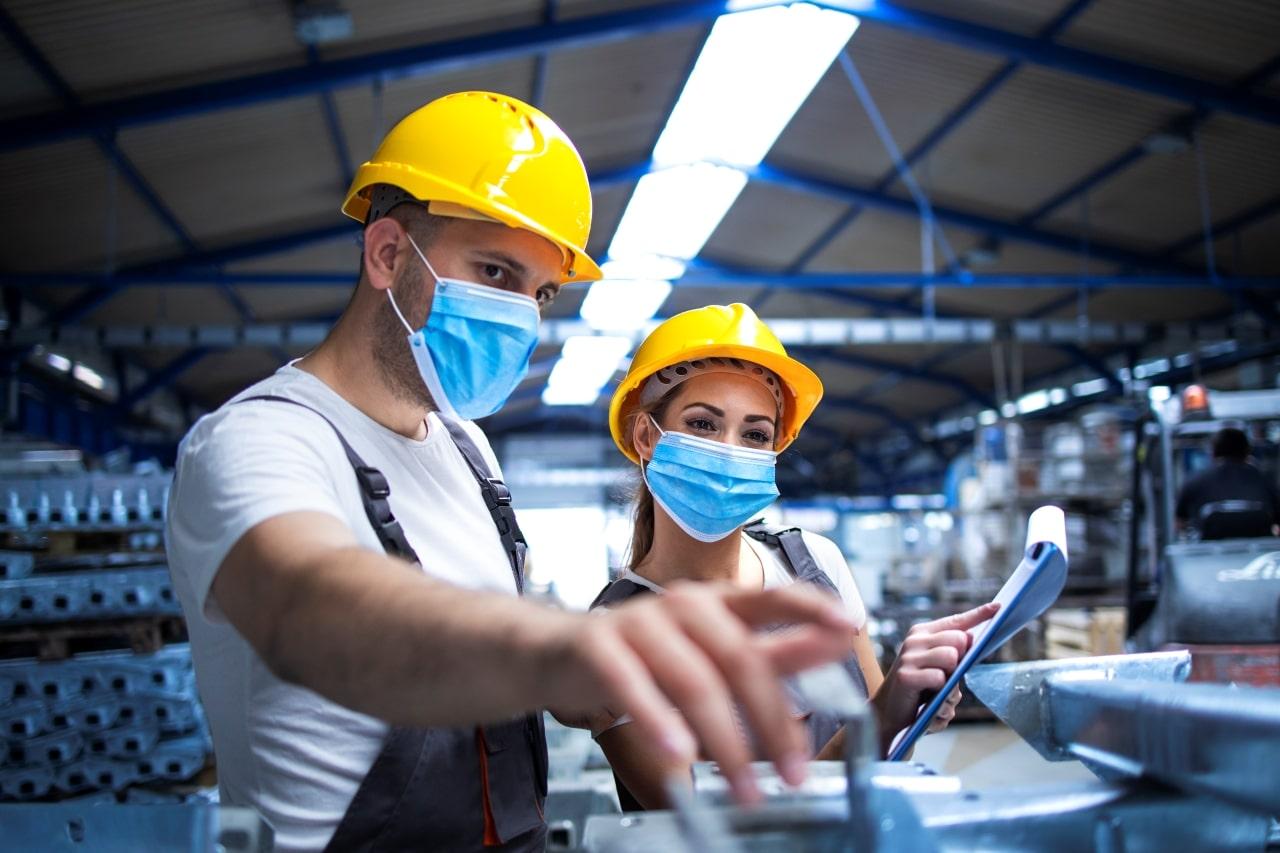 Pracownik transgraniczny dla firm – łatwiej przez agencję pracy tymczasowej