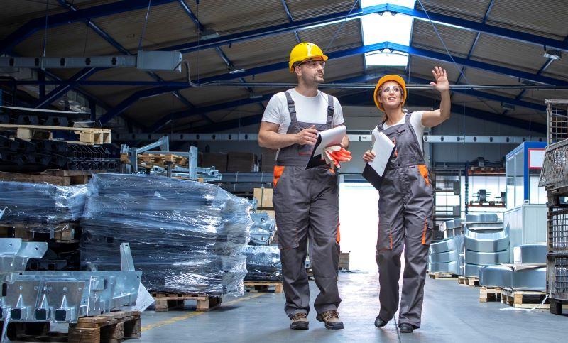 Outsourcing procesów - korzyści dla biznesu