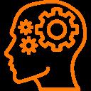 Wiedza i narzędzia - outsourcing procesów i funkcji