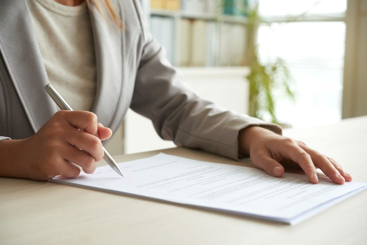 Zasady przyznawania karty tymczasowego pobytu - agencja EWL