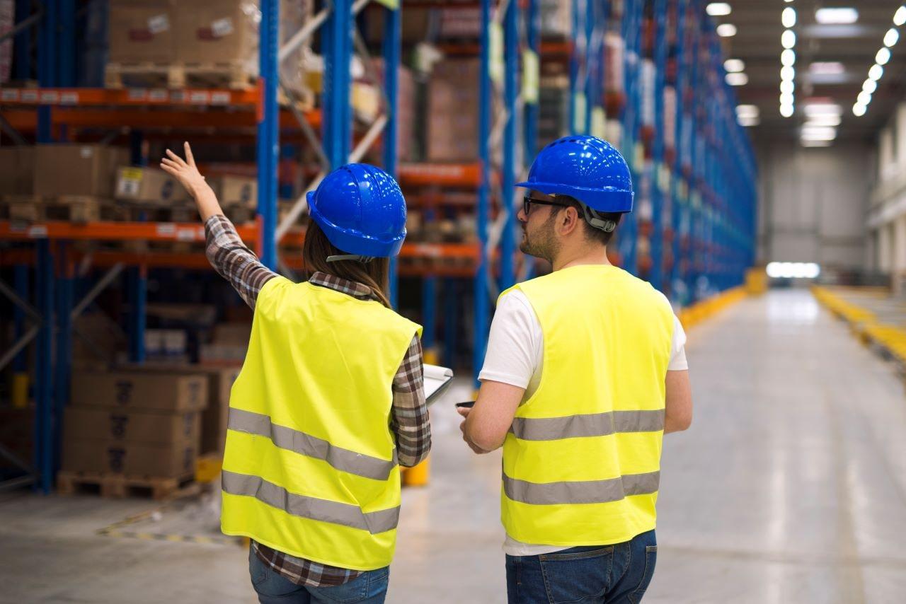 Rekrutacja pracowników z Ukrainy do pracy w Polsce