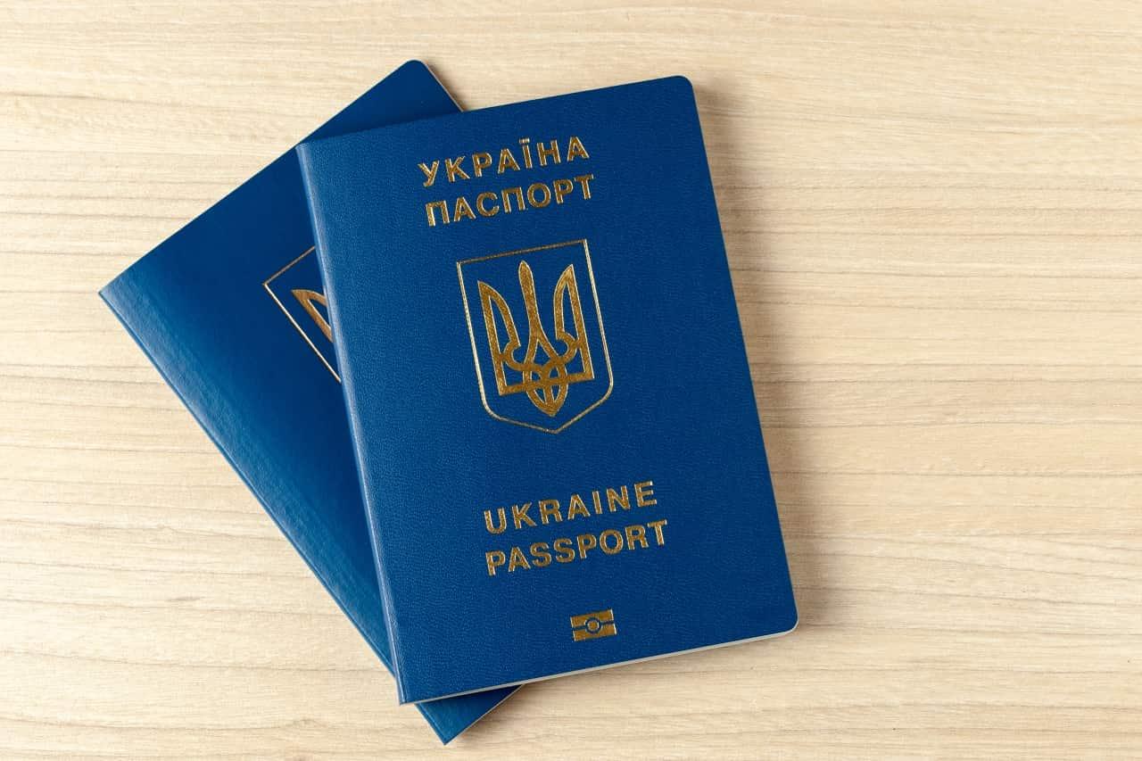 Paszport biometryczny a zatrudnienie cudzoziemca