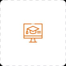 Dofinansowanie kursów i szkoleń