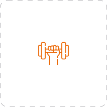 Dofinansowanie zajęć sportowych (karta Multisport)