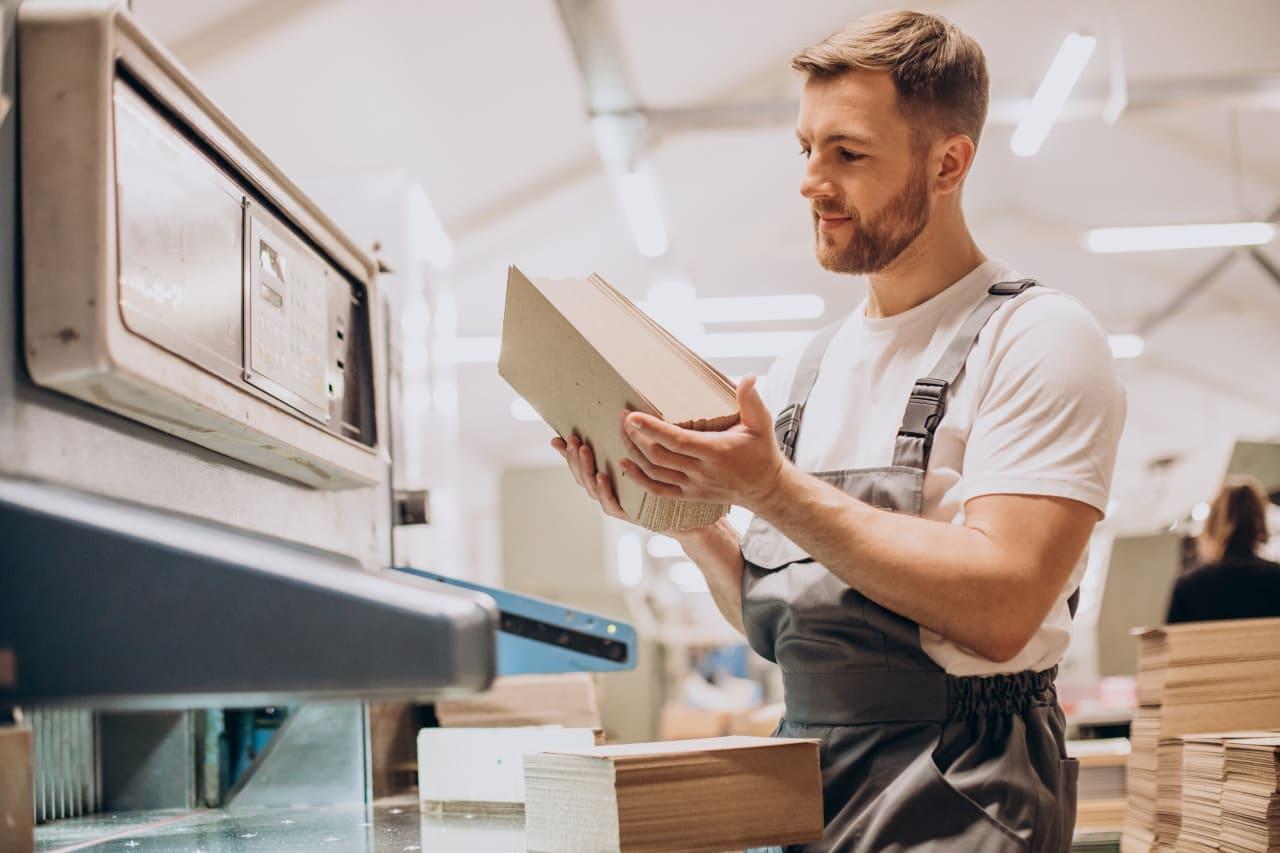 Test rynku pracy - ABC zatrudnienia cudzoziemców