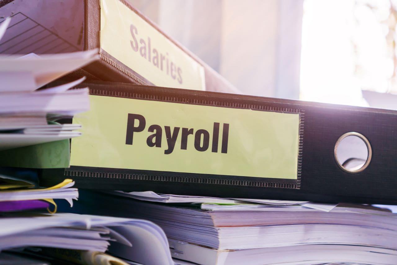 Usługi kadrowo-płacowe pracwoników tymczasowych EWL