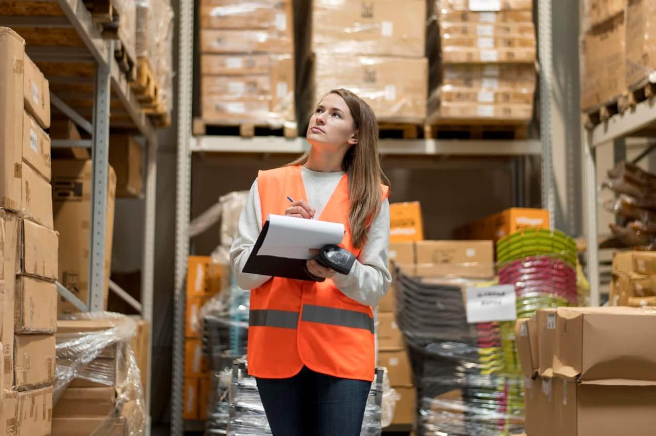 Umowa leasingu pracowniczego – co dokładnie powinna zawierać?